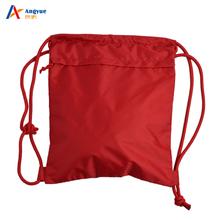 c1a601e86372 Triangle Drawstring Bag