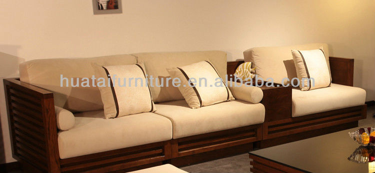 Very Cheap Sofa Furniture For Sale Chinese Modern Living Room Fabric