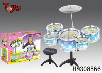 very cheap hard material acoustic electric drum kit buy electronic drum pad hand drum hand. Black Bedroom Furniture Sets. Home Design Ideas