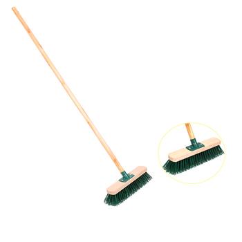 Brushes Bsci Floor Push Broom