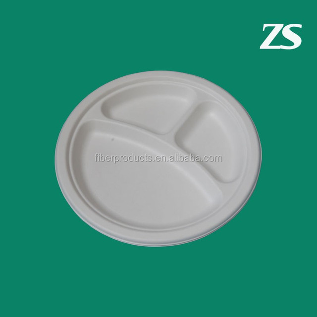 10 compartment paper plates yuanwenjun com