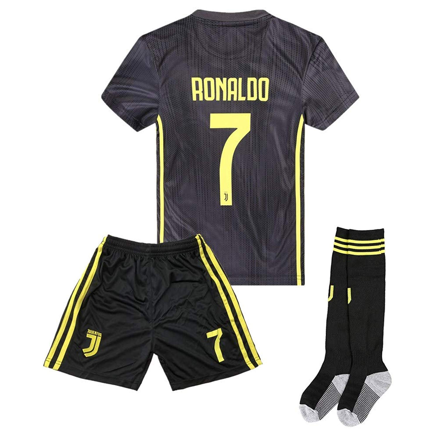 low cost 6fba8 7ce8f Cheap Ronaldo Jersey Kids, find Ronaldo Jersey Kids deals on ...