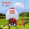 GX35 Engine Power Sprayer from Chinese Top Quaility Manufacturer