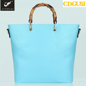 Top Quality New Fashion Leather Handbags From Argentina Sling Women Bag Yuejin Italian
