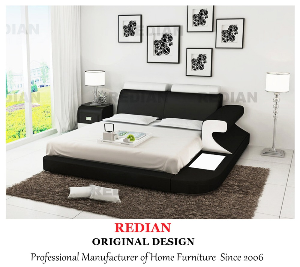 Korean Bedroom Furniture Korean Bed Sizes Korean Bed Sizes Suppliers And Manufacturers At