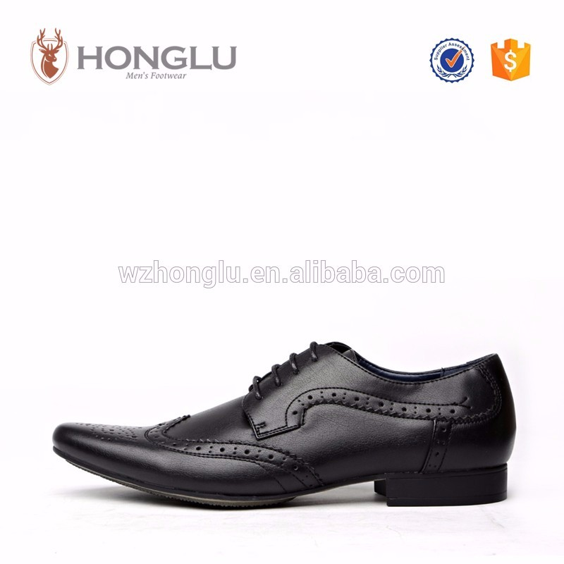 cheap free sample brogue shoes men made in china formal shoes for men pu shoes men buy brogue