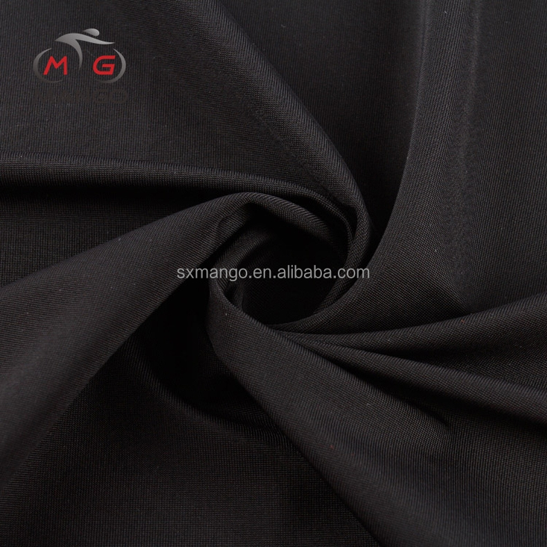 Wholesale waterproof high quality 7d acetate lycra nylon spandex fabric