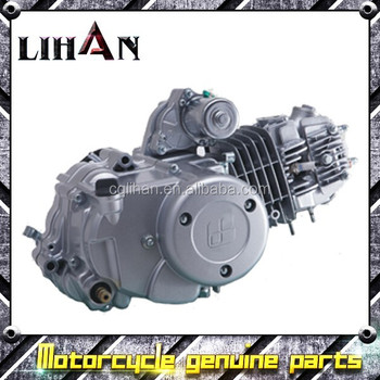 loncin electric start manual clutch loncin 125cc engine for cub rh alibaba com Loncin Engines for Snow Throwers Loncin Engines 250Cc Diagram of Fuel Intake