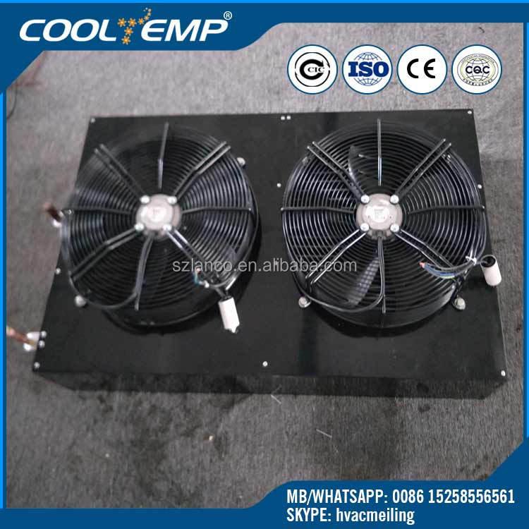 Autres Electroménager Moteur De Ventilateur De Congélateur Réfrigérateur Universel 5w 5 Watts Doubles Moderate Price