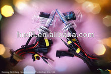 digital HID competitive price VIP real factory H1 H3 H4 H7 H8 H9 H10 35w 55w 75w 3000k 4300k 6000k 8000k 10000k 12000k 15000k
