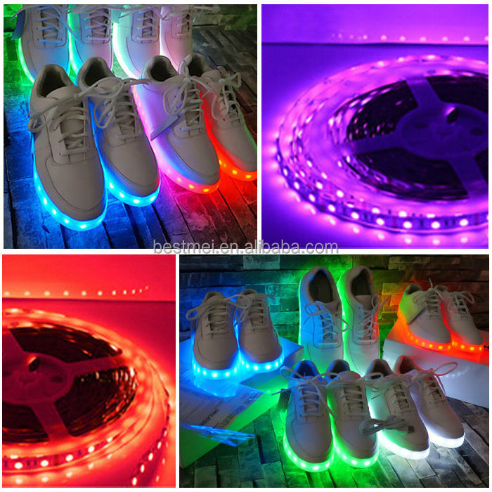 41d9b9b9a03 Cool Shoe With Led Light - Buy Shoe With Led Light