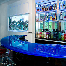 Illuminated Countertops Wholesale, Countertop Suppliers   Alibaba