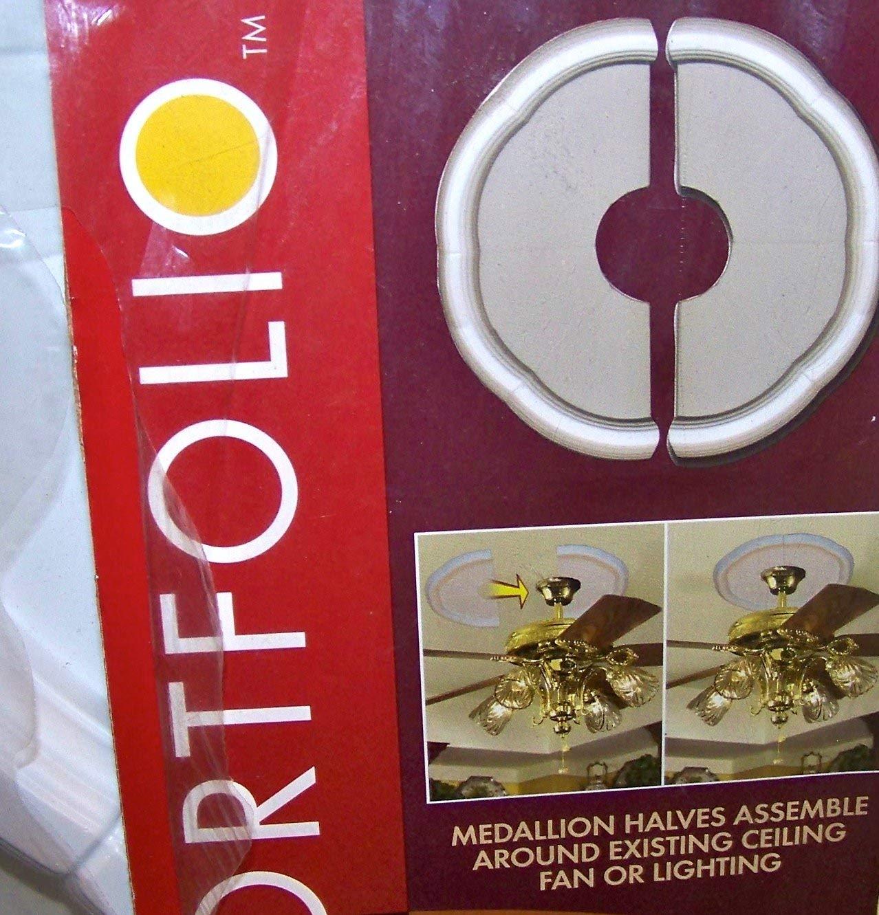 Cheap Portfolio Ceiling, find Portfolio Ceiling deals on line at ...