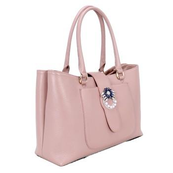 fd604a4ad Tote Bag Crossbody Shoulder Bag Authentic Designer Handbag Guangzhou  Wholesale Women Handbags