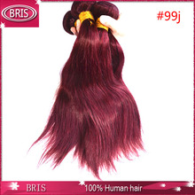 long lasting most popular new hair styles remy hair weaving 99j