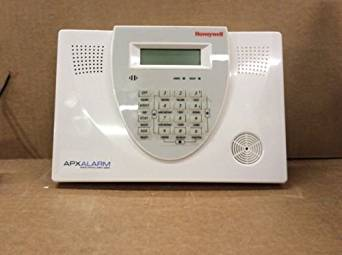 cheap honeywell alarm system manual find honeywell alarm system rh guide alibaba com honeywell lynxr 2 installation manual honeywell lynxr 2 manual