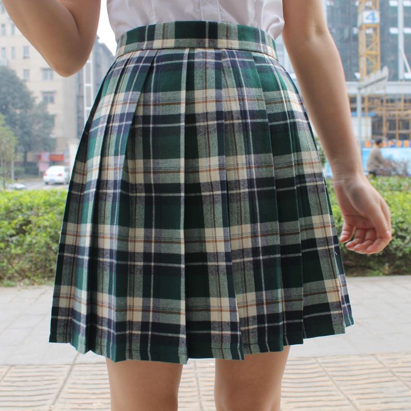 Colegiala sale de la escuela y se masturba con el uniforme puesto pack de fotos httpzoee4ljf7 - 2 3