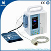 BT-IP900 Storage 1500 history records cost of medical syringe infusion pump for hypodermic manufacturers