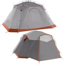 sc 1 st  Alibaba & Tent 10000mm Tent 10000mm Suppliers and Manufacturers at Alibaba.com