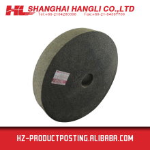 Factory Sale Various Widely Used Granite Grinding Wheel