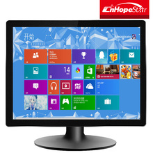Cheap 17 19 20 Inch Square Lcd Monitor