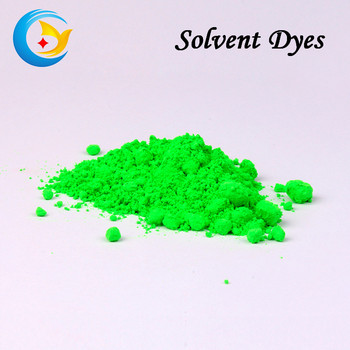 Solvent Green 3 Solvent Green 5b For Smoke Grenades Color Smoke Bomb - Buy  Color Smoke Bomb,Solvent Dyes,Color Smoke Grenades Product on Alibaba com