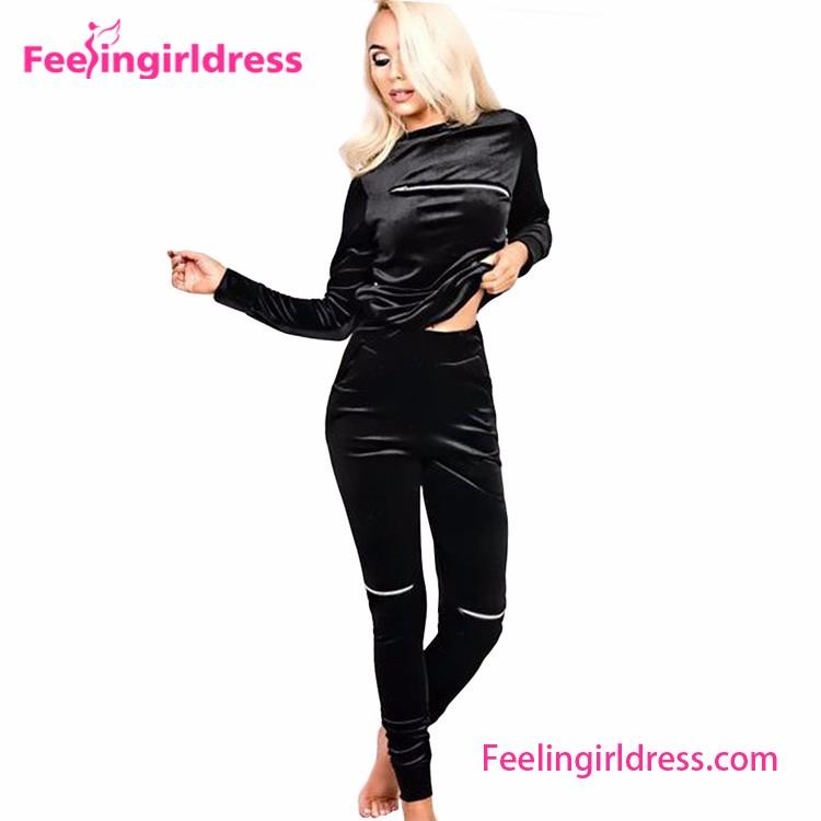 d52c11516f83e الجملة جديد أزياء ملابس النساء زائد حجم الأزياء بذلة-ملابس أم العروس ...