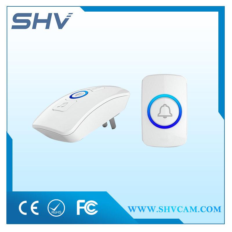 https://sc01.alicdn.com/kf/HTB1tq8NLVXXXXbAXVXXq6xXFXXXE/Safety-apartment-wireless-door-bell.jpg