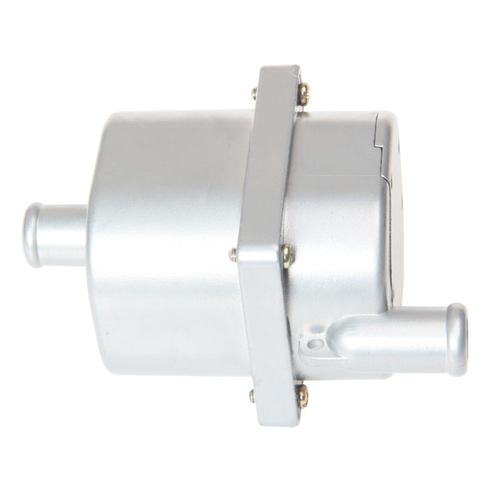 12 Volt Water Heater Buy 12 Volt Water Heater Car Heater