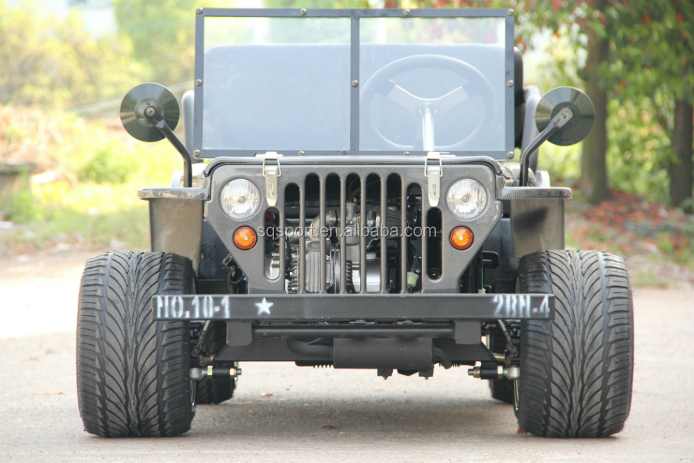 i offer kerala id vehicles modified willys for en sale jeep other mahindra