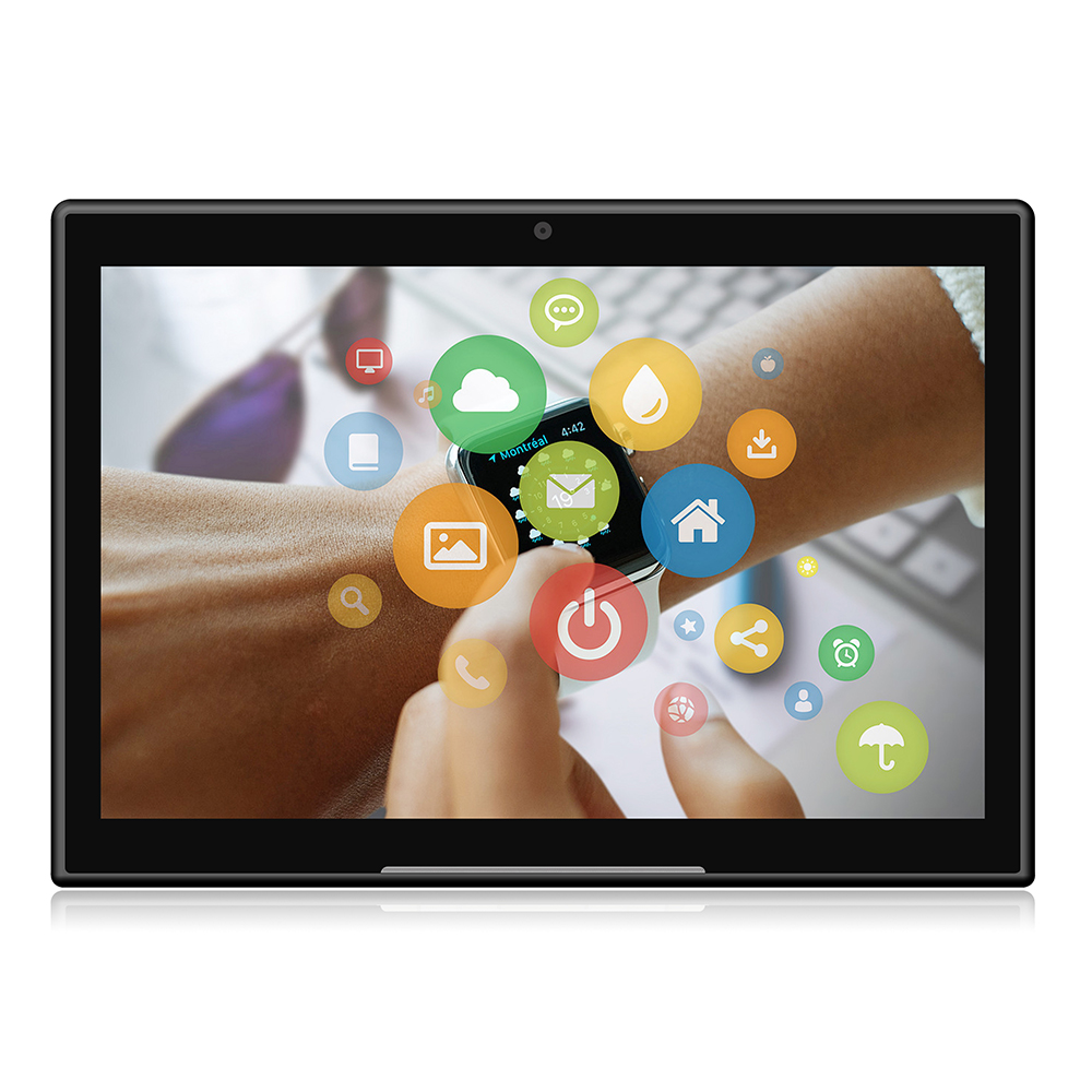 SH7008WF Best high quality 7 inch cheap china android tablet with 3g wifi