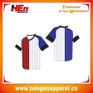 f331f919b49 Custom Malaysia Soccer Jersey