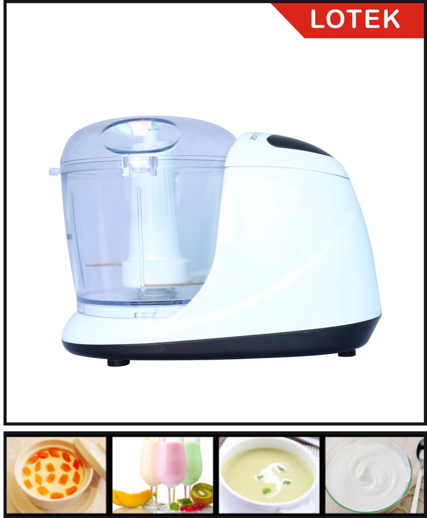 Food Processor As Seen On Tv ~ W custom logo as seen on tv food chopper buy