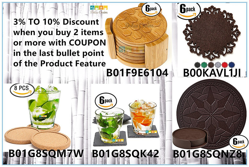 table coaster tin plate coaster with round shape and stylish design for high quality and trend selling 7