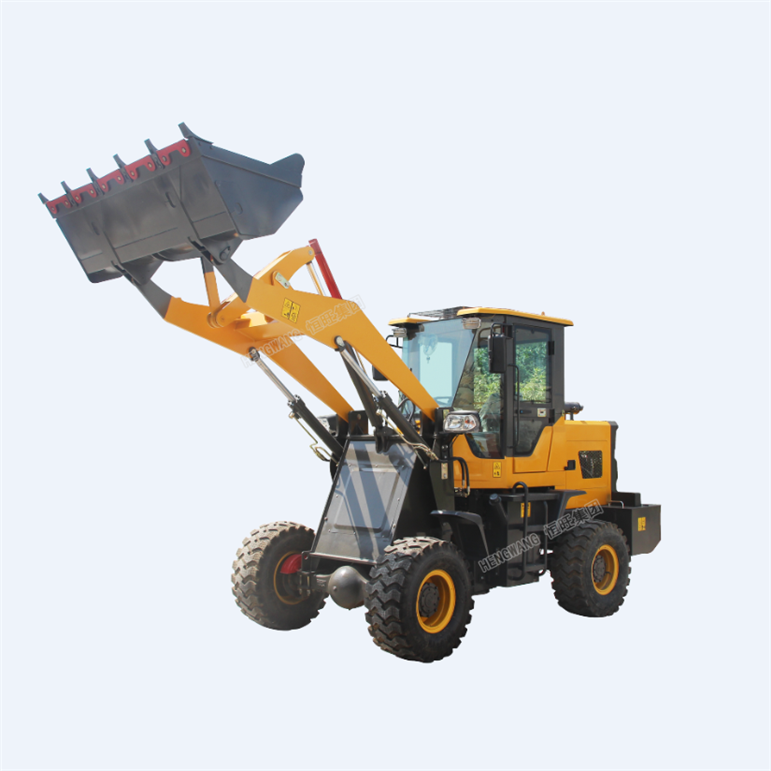 heavy machinery wz30 25 not second hand backhoe loader for sale