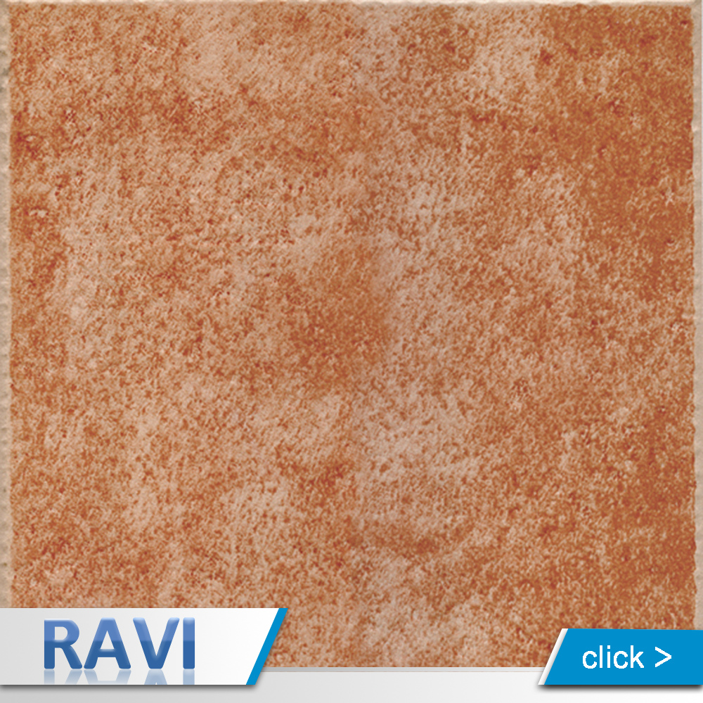 Rough surface ceramic tile rough surface ceramic tile suppliers and rough surface ceramic tile rough surface ceramic tile suppliers and manufacturers at alibaba dailygadgetfo Image collections