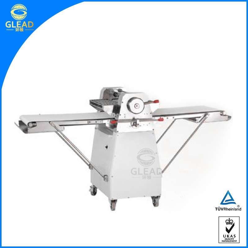 China Factory Supplier dough sheeter/dough sheeter for home use/dough sheeter price