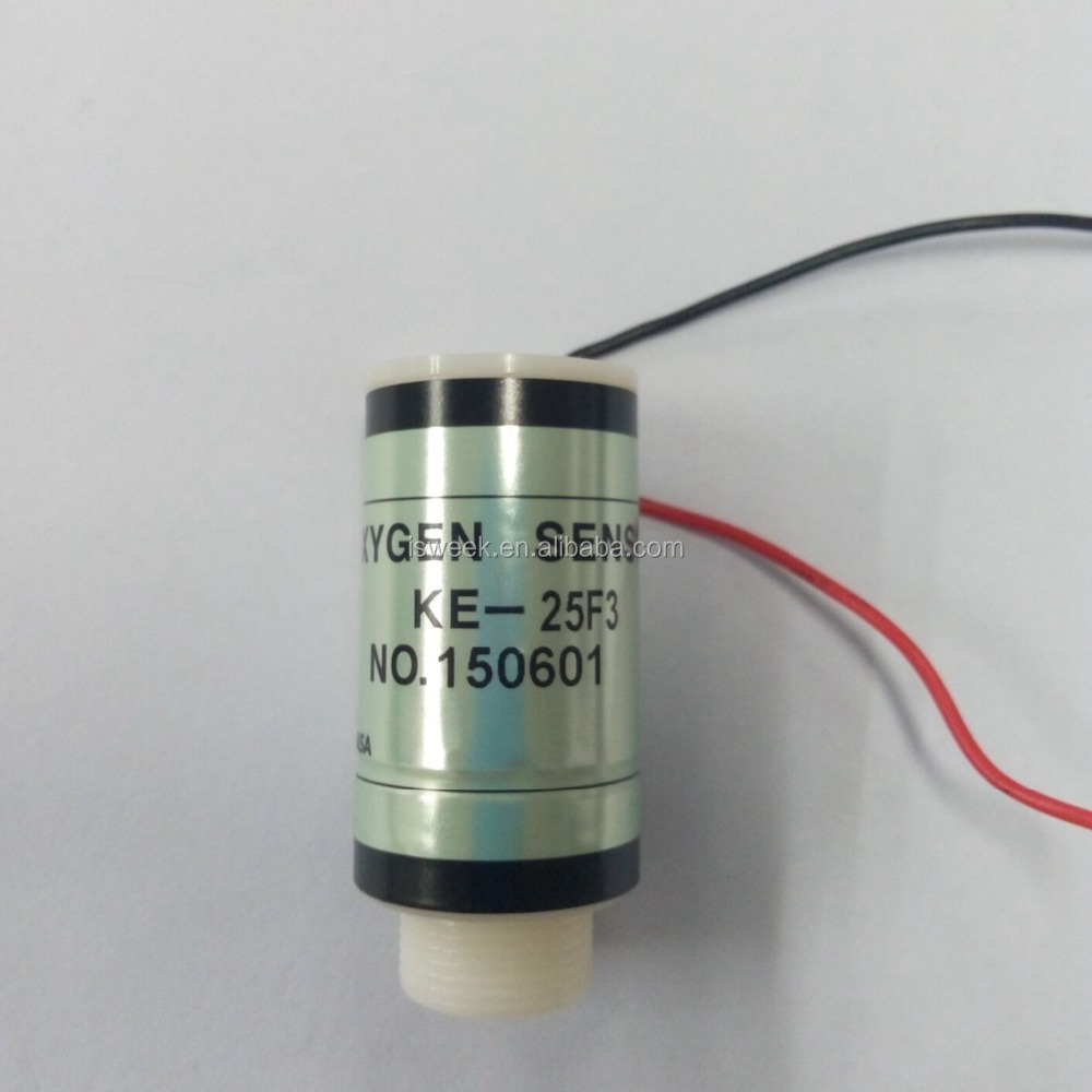 Oxygen Sensor Ke-25 Wholesale, Sensor Suppliers - Alibaba