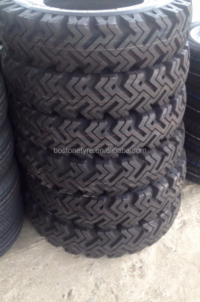 haims detail at range motors used diesel land landrover rover tires swb hse