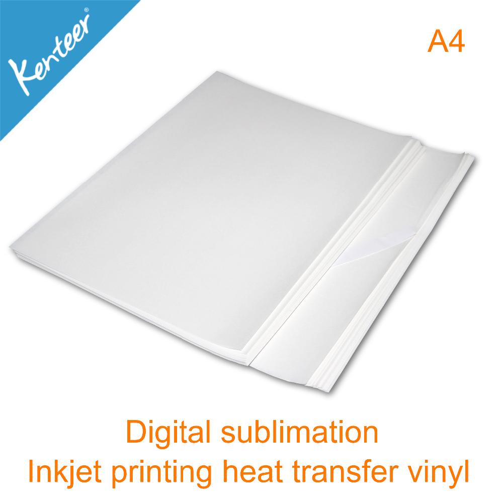 Kenteer hierro sobre papel de transferencia de sublimaci n - Papel de transferencia textil ...