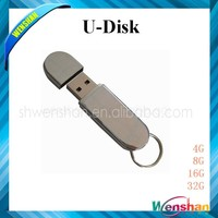 Best Price Bulk 1gb Usb Flash Drives,Cheap Usb Memory Stick,Cheap Usb Stick