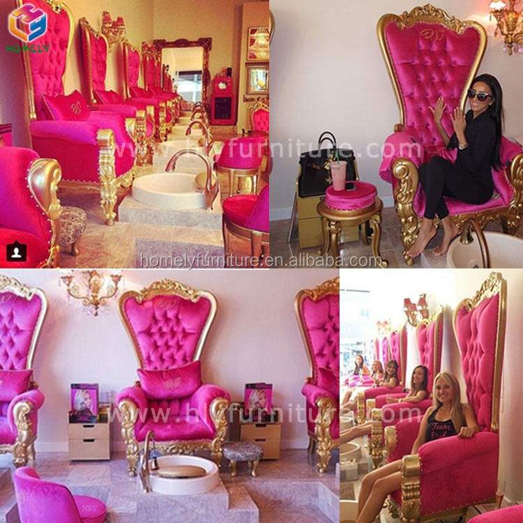 Factory Cheap Royal King Throne Chair For Sale Buy Cheap