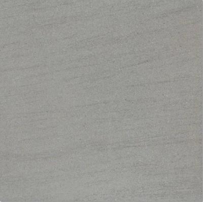 Foto basaltina forma quadrata grigio scuro porcellana piastrelle spagnolo pavimento di - Piastrelle grigio scuro ...
