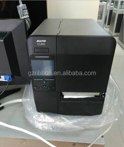 SATO CL4NX Barcode Label Printer with wholesales price