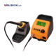 AM-W380, 60W Grounded Design Good uUse as Hakko Soldering Station
