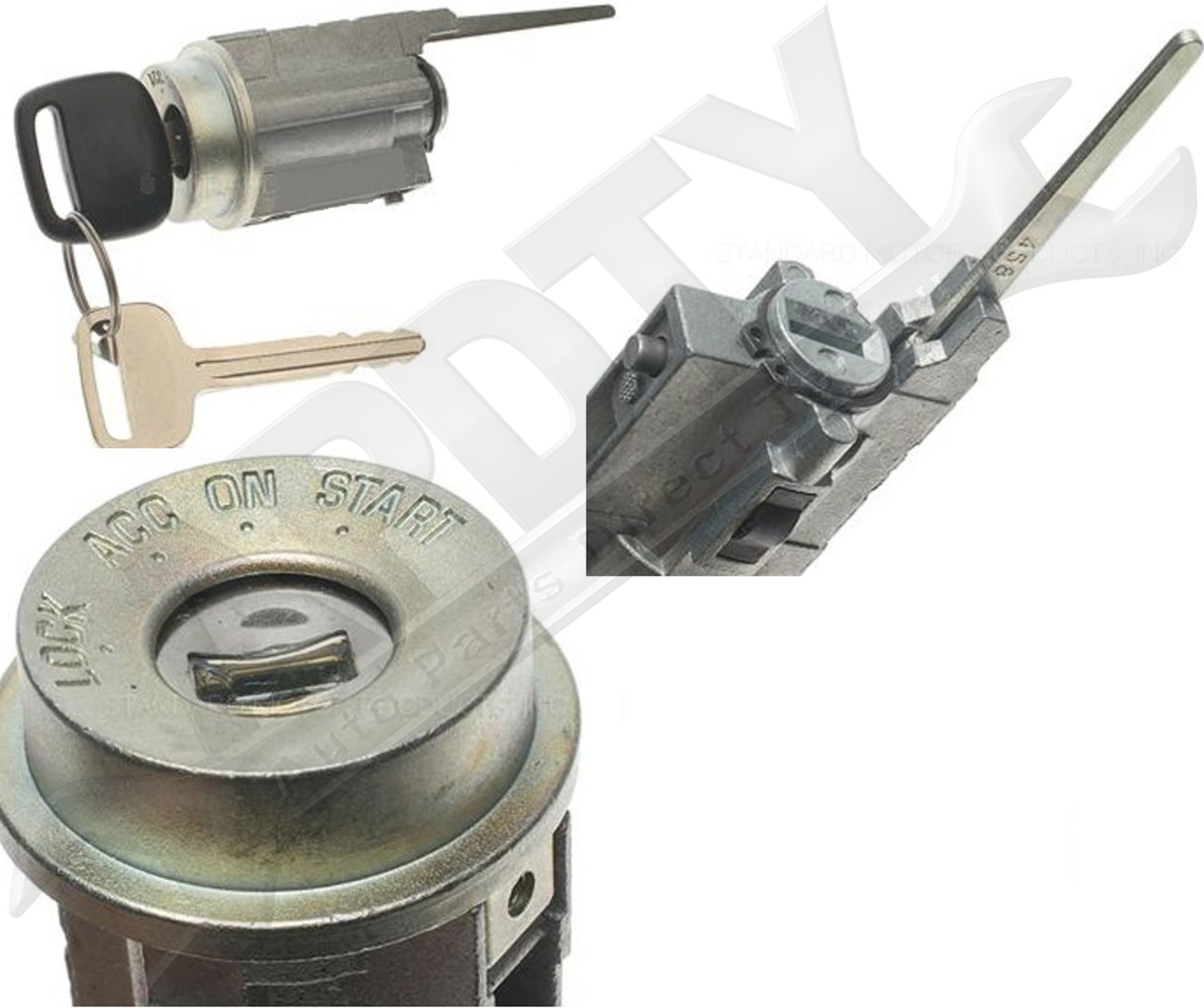 cheap toyota wheel lock key, find toyota wheel lock key deals onget quotations · apdty 112911 ignition lock cylinder with keys fits 1995 2003 tacoma 1996 2002 4runner