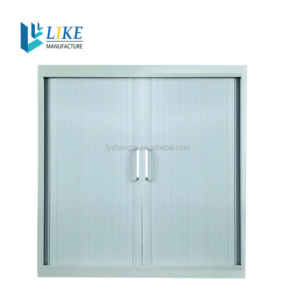Rollers For Metal File Cabinet, Rollers For Metal File Cabinet ...