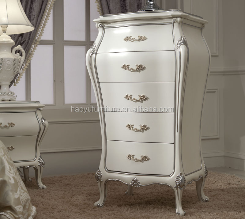 new style bedroom furniture. sma1001 luxury classic italian style furniture new bedroom set e