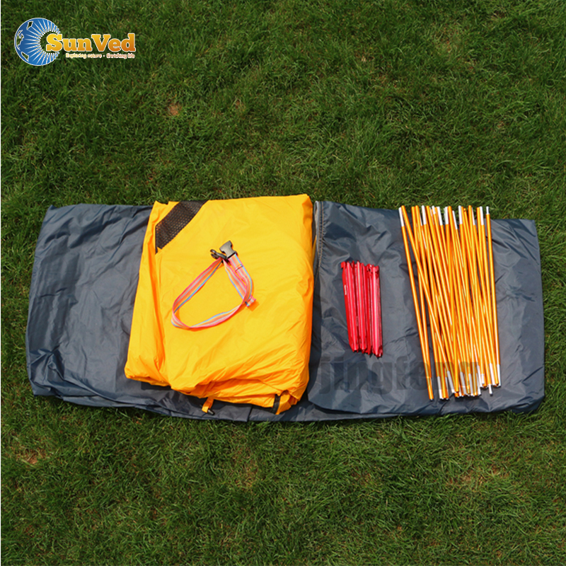 Dome Beach Tent Dome Beach Tent Suppliers and Manufacturers at Alibaba.com & Dome Beach Tent Dome Beach Tent Suppliers and Manufacturers at ...