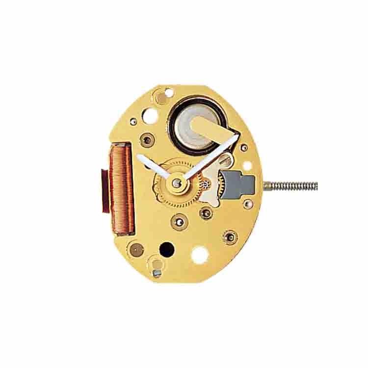 Механизм кварцевых часов от продам спб часы в продать швейцарские